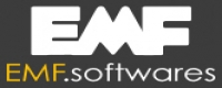 EMF Softwares